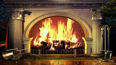 Fireplace Background 183 Free Beautiful Hd