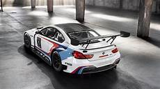 bmw motorsport 2016 bmw m6 gt3 wallpapers hd images wsupercars