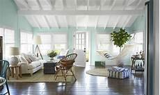 Home Decor Ideas Australia by House Decor Ideas Coastal Living Inspiration