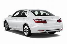 honda accord kombi 2017 2017 honda accord hybrid reviews and rating motor trend