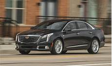 2019 Cadillac Xts Colors 2019 Cadillac Xts V Colors Release Date Interior Price