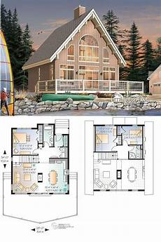 drummond house plan house plan the skylark no 3938 drummond house plans
