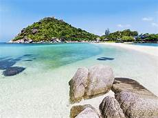 world s most romantic destinations travel channel