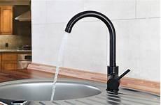 prix d un robinet le prix d un robinet de cuisine mitigeur