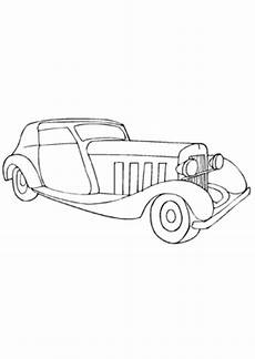 Rennautos Malvorlagen Harga Malvorlagen Oldtimer Autos Malvorlagen Ausmalbilder