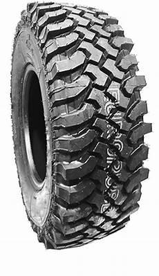 Mr Mud Terrain 265 75r15 Reifen 4x4 Offroad Reifen 4x4