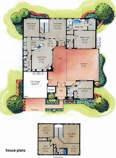 new orleans style house plans with courtyard new orleans style house plans with courtyard house decor