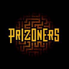 Prizoners Bordeaux Escape Avis Promo