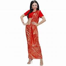 sari kaufen deutschland indira sari kost 252 m