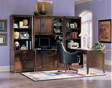 used home office furniture used home office furniture2