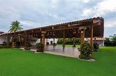 Salon De Jardin Casa La Gran Terraza El Mejor Sal 243 N De Eventos En