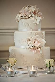 lace wedding cakes the magazine