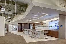 interior design for kitchen room kitchen area cbi showroom corporate headquarters