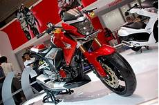 New Megapro Modif Cb by Modifikasi Honda New Mega Pro Cb1000r Wannabe
