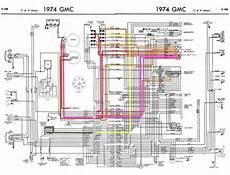 84 k10 wiring diagram 17 84 chevy truck wiring diagram truck diagram in 2020 chevy trucks 84 chevy truck chevy