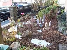 Alternativen Zu Rindenmulch Garten Boden Beet
