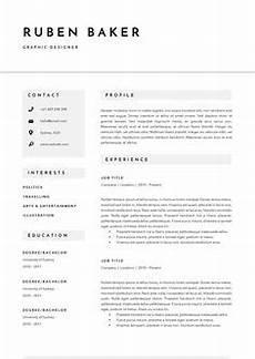13 best resume layouts images resume layout resume