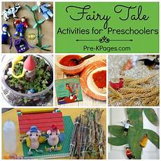 tale lesson 15025 13 best fairytales images on activity animation and baby crafts
