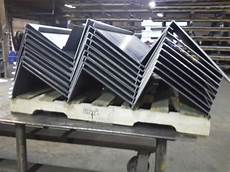 empire sheet metal inc previous projects images proview