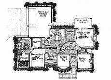 house plans mackay mackay traditional home plan 036d 0028 house plans and more