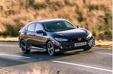new honda 2019 uk drive honda civic ex sport line 2019 uk review autocar