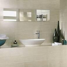 Fliesen Beige Bad - 60x30 beige matt ceramic bathroom wall tiles 1 sqm 5 5