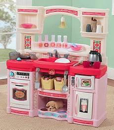 Kitchen Playset Toys R Us by Virginia Rise And Shine Kitchen Pink Step2 Toys Quot R