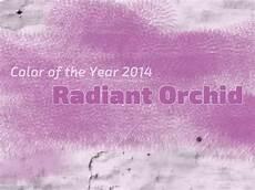 Color Of The Year 2014 Radiant Orchid Hintergrundbilder