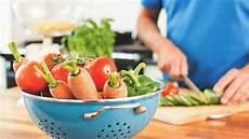 type 2 diabetes symptoms eliminated by strict diet