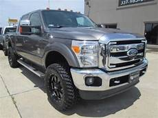 transmission control 2010 ford f250 head up display find used 2012 ford f250 xlt in 7227 johnston st lafayette louisiana united states for us