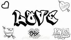 graffiti malvorlagen ragnarok malvorlagen