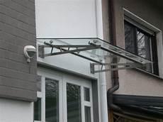 Vordach 200 X 200 - vordach modell l metallart l der vordach profi