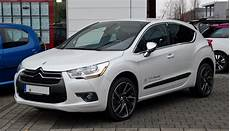 ds4 so chic file citro 235 n ds4 thp 200 sportchic frontansicht 17