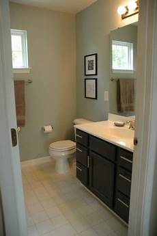 does paint color really matter when selling your home the decorologist