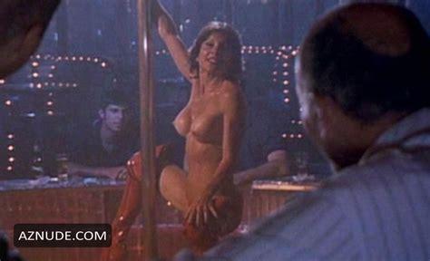 Naked Stripper Dance