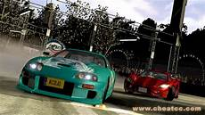 Juiced 2 Import Nights Review For Xbox 360 X360