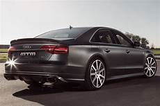 Audi Rs8 by Mtm S8 Talladega Is The Rs8 Audi Never Made Carscoops