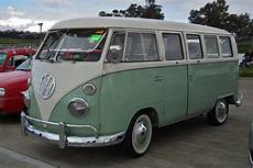 file 1964 volkswagen t1 transporter kombi 6105785703