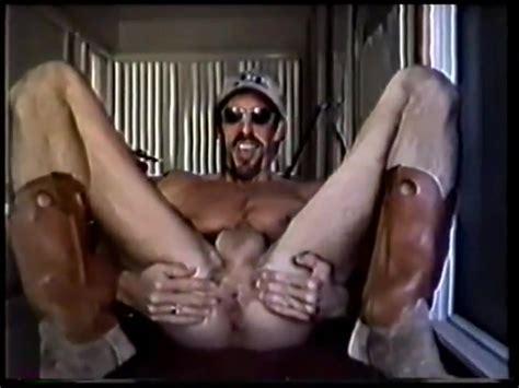Gay Sex Film