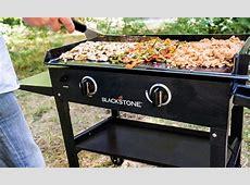 Blackstone Grills   BBQSuperStars.comBBQSuperStars.com
