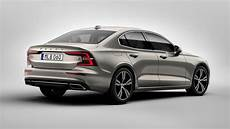 New 2019 Volvo S60 by 2019 Volvo S60 Born In The Usa Roadshow