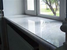 fensterbank innen marmor marble is a great choice for your window sills modlich