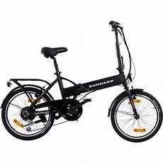 Pedelec 20 Zoll - folding e bike 20 inches z 252 ndapp z101 bike pedelec stvzo