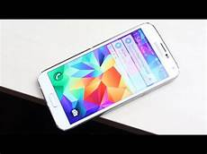 should you buy an samsung galaxy s5 in late 2018 review
