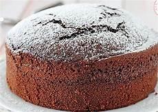 torta furba al pistacchio ricetta facile pistachio cake easy recipe viyoutube torta moretta perfetta ricetta furba facile e veloce ricette torte dolci facili