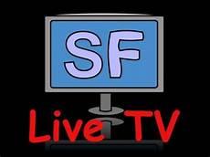 schöner fernsehen app live tv f 252 r android sch 246 ner fernsehen hd
