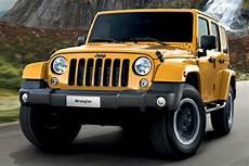 car concept seevetal jeep ahrensburg gebrauchtwagen g 252 nstig kaufen verkaufen