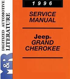 download car manuals pdf free 1992 jeep cherokee electronic valve timing 1996 jeep grand cherokee zj service shop manual download manuals