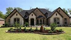 home exterior design brick and stone youtube