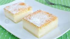Budinca De Vanilie Jamila   prajitura desteapta cu vanilie prajitura inteligenta jamilacuisine youtube